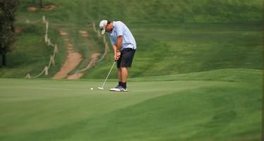 Golf - 10