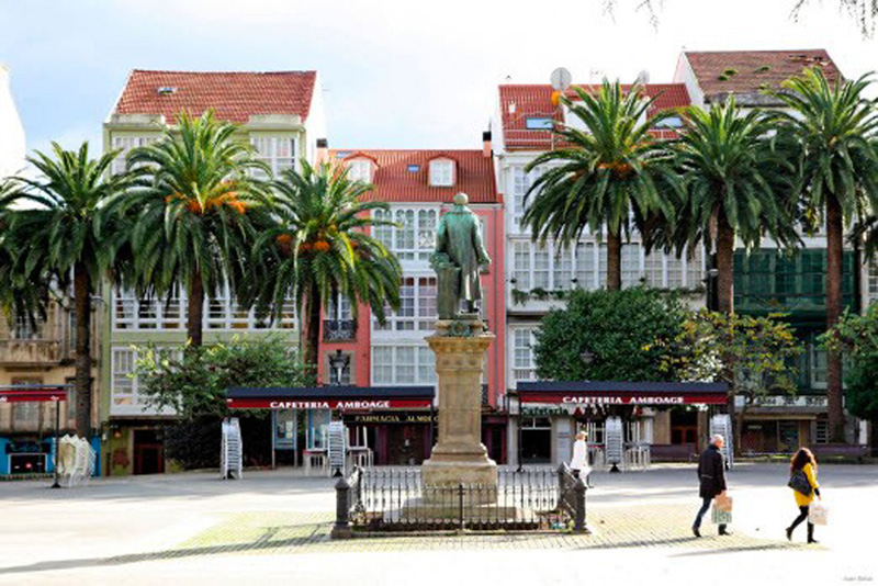 Plaza-de-Amboague