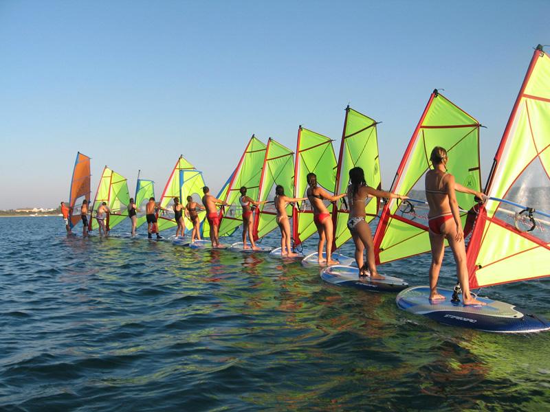 windsurf-2