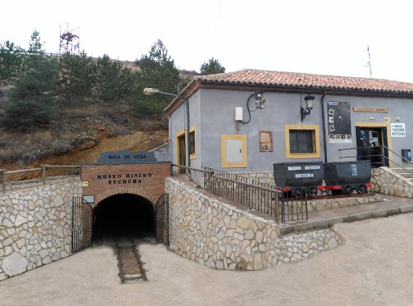 01.Museo-Minero-de-Escucha-1