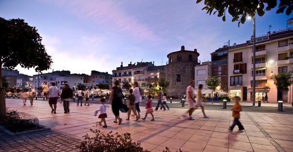 13-Passeig-del-port