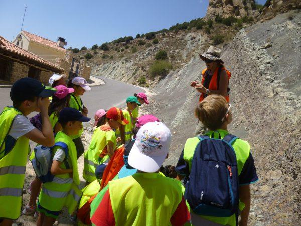 curso-geologia-2016-e1491411602572
